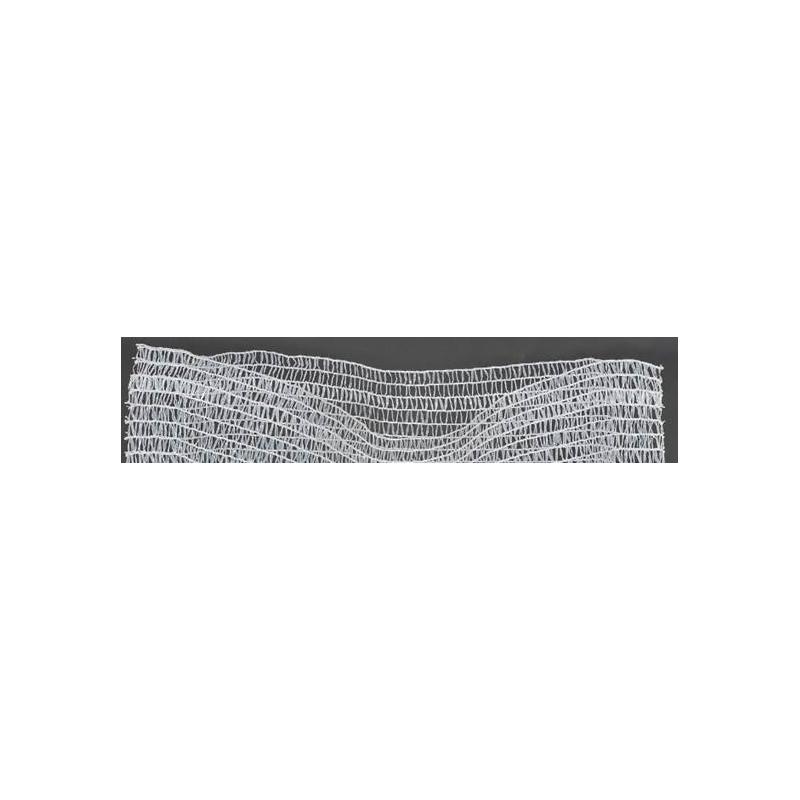 Balisage filet maille tricotée 76cm*1000m