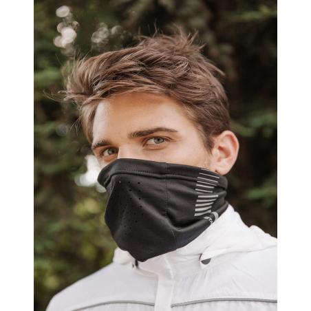 Tour de cou run mask