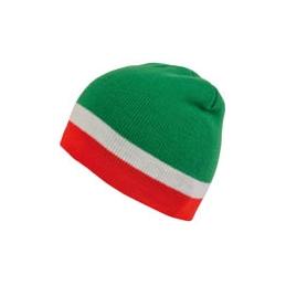 Bonnet tricolore