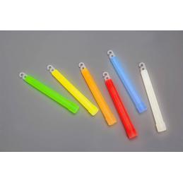 Baton lumineux 15cm