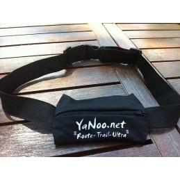 Ceinture bag belt