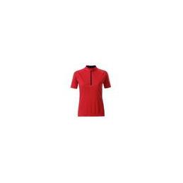 T-shirt de cycliste femme