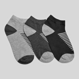 chaussettes respirantes
