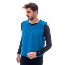 chasuble couleur sport