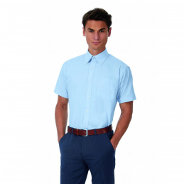 chemisette pas cher