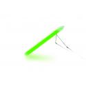 Cyalume - Baton lumineux 30cm