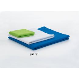 Serviette micro fibre