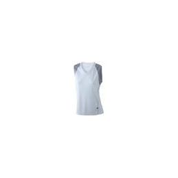 Tee shirt homme polyester col V