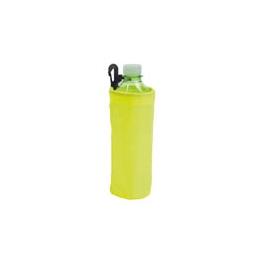 Porte-bouteille (500 mL) avec crochet en plastique