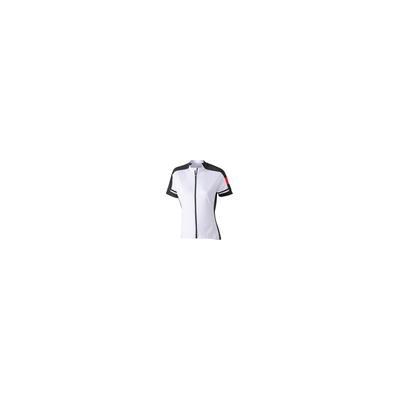 T-shirt sport zippé personnalisé pas cher pour homme & femme